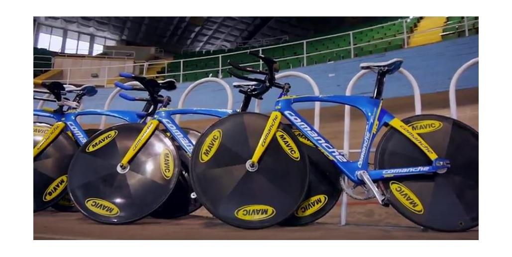 Bike_Comanche
