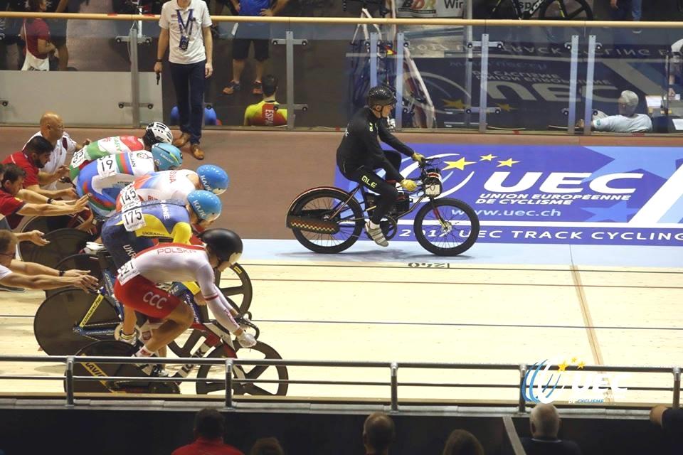 European_Championship_2017_cycling_track