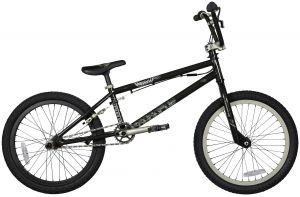 Велосипед Comanche Paracoa